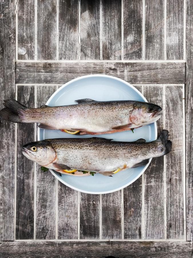 kwas omega 3 dieta