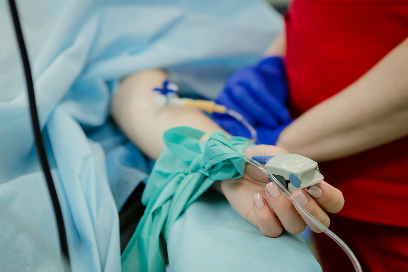 leczenie nadcisnienia tetniczego