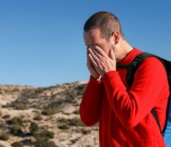 migrena leczenie warszawa